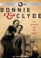 Go to record Bonnie & Clyde