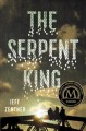 Go to record The serpent king : a novel