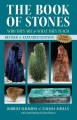Go to record The book of stones : who they are and what they teach