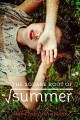 Go to record The square root of summer