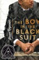 Go to record The Boy in the Black Suit