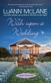 Go to record Wish upon a wedding