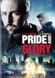 Go to record Pride and glory