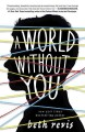 Go to record A world without you