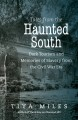 Go to record Tales from the haunted South : dark tourism and memories o...