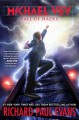 Go to record Fall of Hades : book six of seven