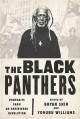 Go to record The Black Panthers : portraits from an unfinished revolution