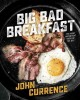 Go to record Big bad breakfast : the most important book of the day