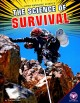 Go to record The science of survival
