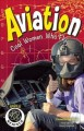 Go to record Aviation : cool women who fly