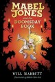 Go to record Mabel Jones and the Doomsday Book