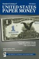 Go to record Standard catalog of United States paper money