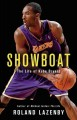 Go to record Showboat : the life of Kobe Bryant