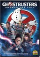Go to record Ghostbusters [2016]