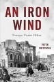Go to record An iron wind : Europe under Hitler