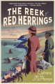 Go to record The reek of red herrings : a Dandy Gilver mystery