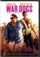 Go to record War dogs