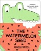 Go to record The watermelon seed