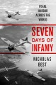 Go to record Seven days of infamy : Pearl Harbor across the world