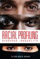 Go to record Racial profiling : everyday inequality
