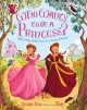 Go to record Who wants to be a princess? : what it was really like to b...