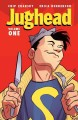 Go to record Jughead. Volume 1