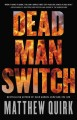 Go to record Dead man switch