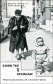 Go to record Down the up staircase : three generations of a Harlem family
