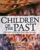 Go to record Children of the past : archaeology and the lives of kids