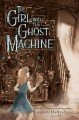 Go to record The girl with the ghost machine