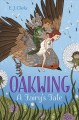 Go to record Oakwing : a fairy's tale