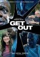 Go to record Get out