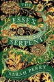 Go to record The Essex Serpent : a novel