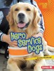 Go to record Hero service dogs