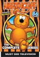 Go to record Heathcliff : the complete series