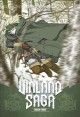 Go to record Vinland Saga. Book nine