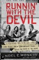 Go to record Runnin' with the devil : a backstage pass to the wild time...