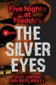 Go to record The silver eyes