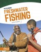 Go to record Freshwater fishing