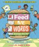 Go to record Feed me words