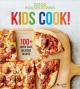 Go to record Kids cook! : 100+ super-easy, delicious recipes
