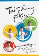Go to record Tai ji dancing for kids : five moving elements