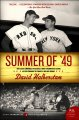 Go to record Summer of '49