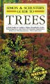 Go to record Simon and Schuster's guide to trees
