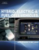 Go to record Hybrid, electric and fuel-cell vehicles