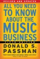 Go to record All you need to know about the music business