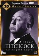 Go to record Alfred Hitchcock : the legend begins : 20 movie classics