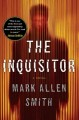Go to record The inquisitor : a novel