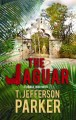 Go to record The jaguar