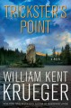 Go to record Trickster's point : a novel